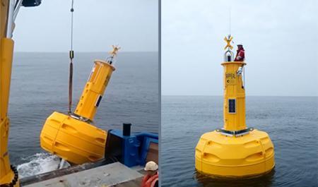 france energies marine